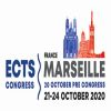 47th Annual Meeting of the European Calcified Tissue Society, ECTS