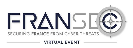 FranSec: Virtual IT Security Conference, June 2020
