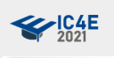 12th Intl. Conf. on E-Education, E-Business, E-Management and E-Learning--Ei Compendex, Scopus