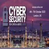 Cyber Security for Critical Assets European Summit, London, October 2020