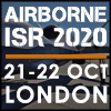 6th Annual Airborne ISR