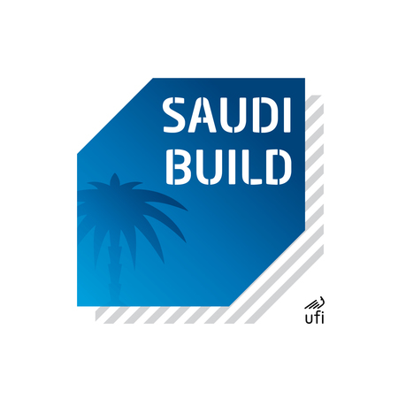 SAUDI BUILD Exhibition in Riyadh - October 2020