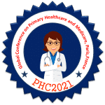 Global Conference on Primary Healthcare and Medicare