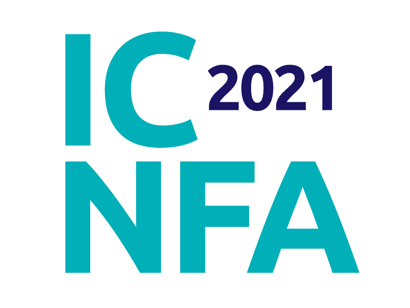 12th International Conference on Nanotechnology: Fundamentals and Applications (ICNFA'21)
