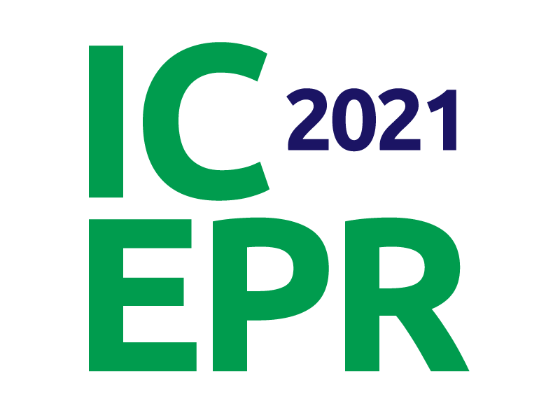 11th International Conference on Environmental Pollution and Remediation (ICEPR'21)