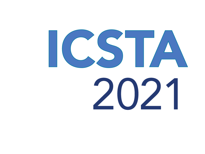 3rd International Conference on Statistics: Theory and Applications (ICSTA'21)