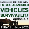 Future Armoured Vehicles Survivability 2020