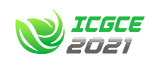 8th Intl. Conf. on Geological and Civil Engineering