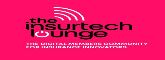 The Insurtech Lounge