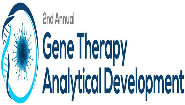 2nd Gene Therapy Analytical Development Summit