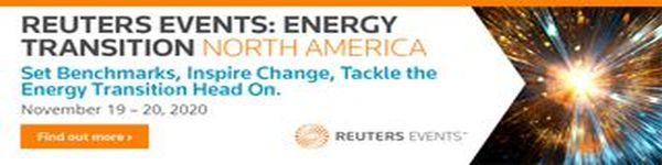 Energy Transition Summit North America