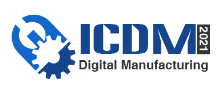 Intl. Conf. on Digital Manufacturing--JA, Scopus