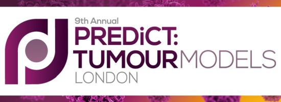 PREDiCT: Tumour Models London 2020