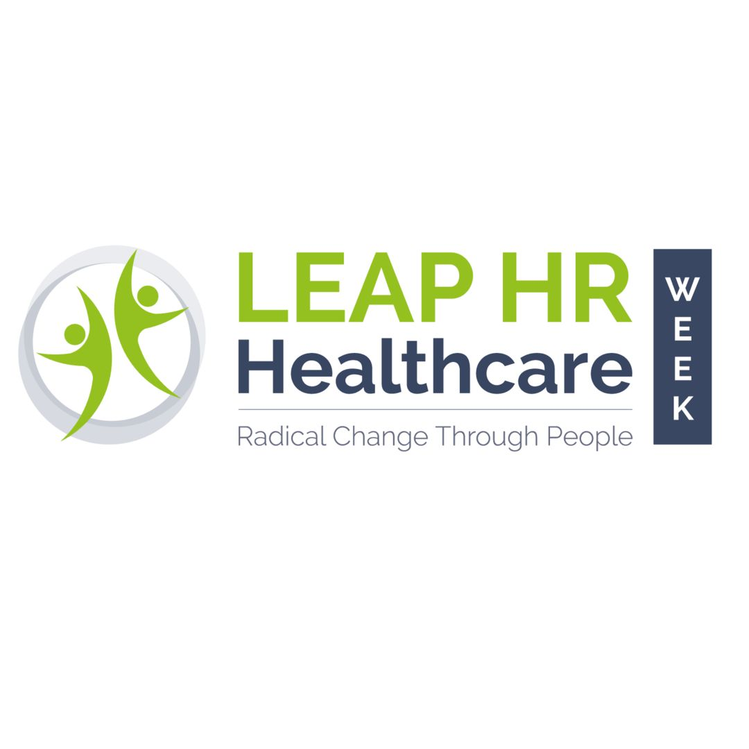 LEAP HR: Healthcare Week