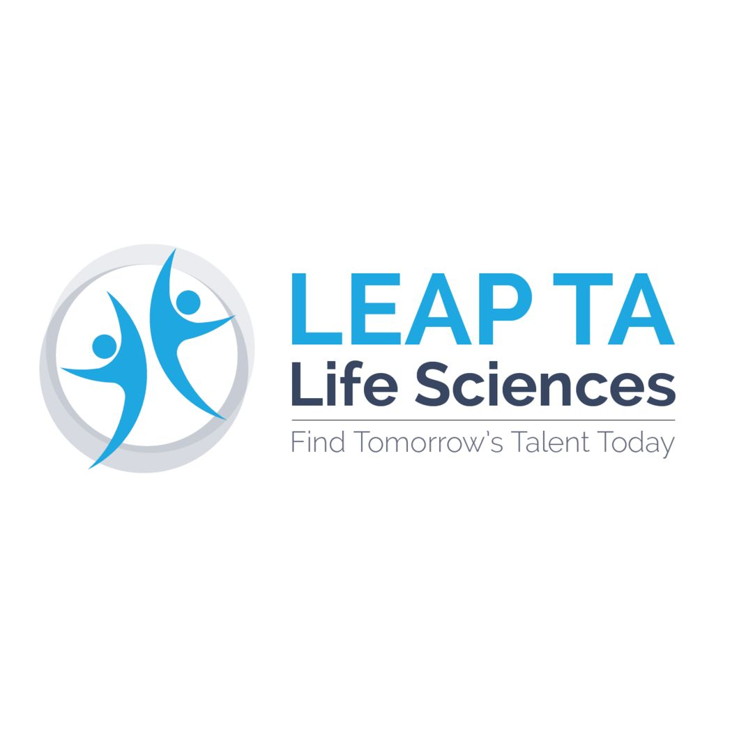 LEAP TA: Life Sciences