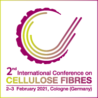 2nd International Conference on Cellulose Fibres, hybrid event