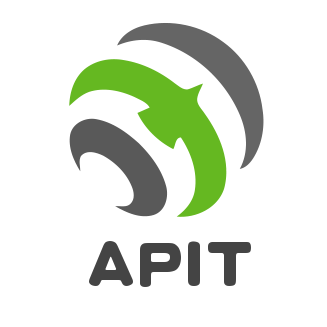 2021 3rd Asia Pacific Information Technology Conference (APIT 2021)