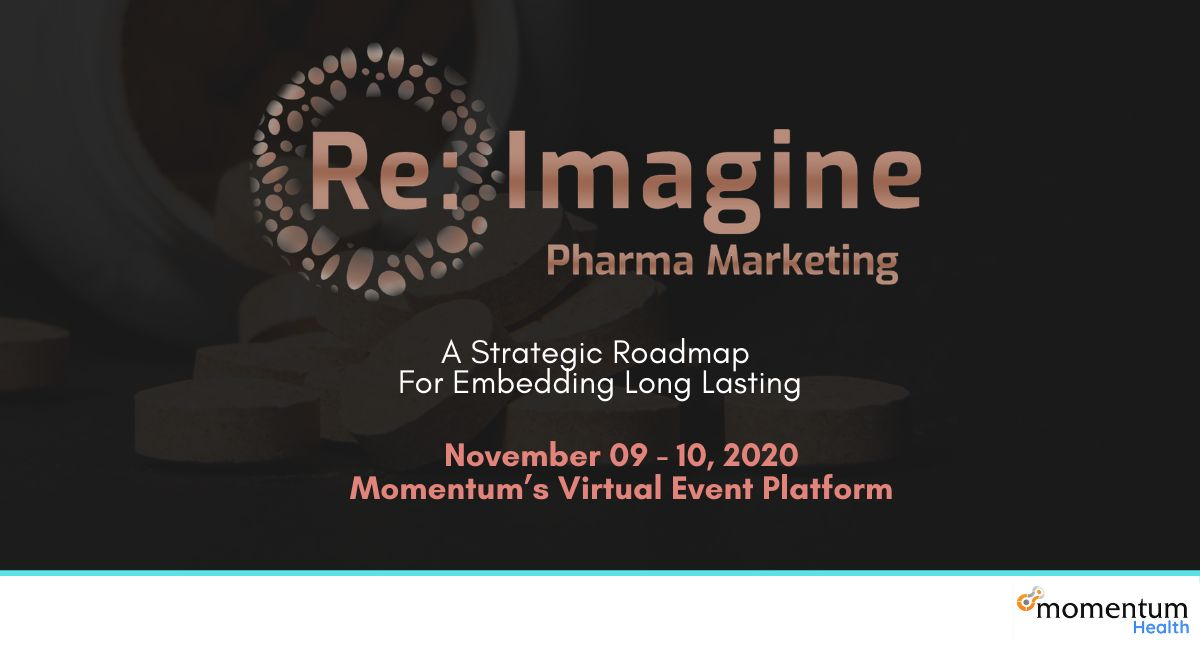 Re: Imagine Pharma Marketing