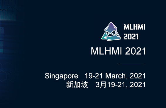 2021 2nd International Conference on Machine Learning and Human-Computer Interaction (MLHMI 2021)