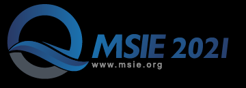 2021 3rd International Conference on Management Science and Industrial Engineering (MSIE 2021)