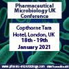SMi's 10th Annual Pharmaceutical Microbiology UK Conference