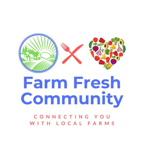 Farming Lessons Learned Series | Farm Fresh Community