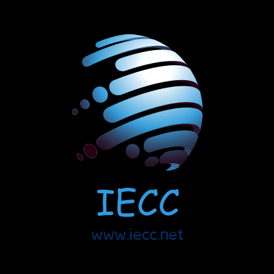 2021 3rd International Electronics Communication Conference (IECC 2021)