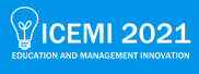 10th Intl. Conf. on Education and Management Innovation