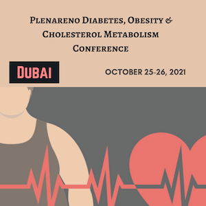 CME Diabetes, Obesity and Metabolic Diseases