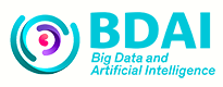 ACM--4th Intl. Conf. on Big Data and Artificial Intelligence--Ei Compendex, Scopus