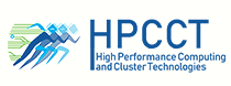ACM--5th High Performance Computing and Cluster Technologies Conference--Ei Compendex, Scopus