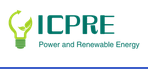 The 6th Intl. Conf. on Power and Renewable Energy--Ei,Scopus