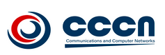 2nd Intl. Conf. on Communications and Computer Networks--Ei Compendex, Scopus