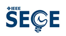IEEE--the 9th Intl. Conf. on Smart Energy Grid Engineering