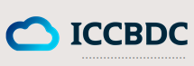 ACM--5th Intl. Conf. on Cloud and Big Data Computing--Ei Compendex, Scopus