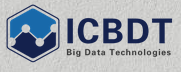 ACM--4th Intl. Conf. on Big Data Technologies--EI Compendex, Scopus