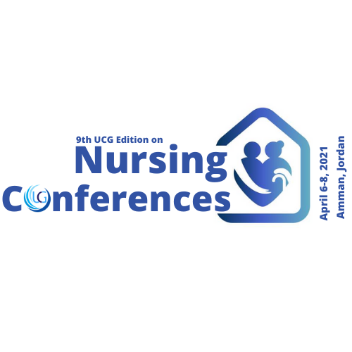 9th Emirates UCG edition on Nursing and Patient Safety Conference
