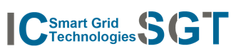 3rd Intl. Conf. on Smart Grid Technologies--Ei Compendex, Scopus