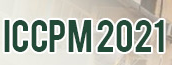 The 12th Intl. Conf. on Construction and Project Management