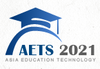 2nd Asia Education Technology Symposium--JA, Scopus