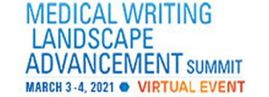 2nd Medical Writing Landscape Advancement Summit