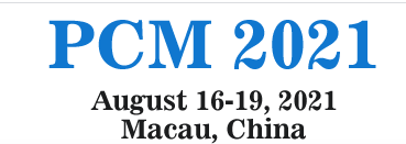 2021 8th Global Conference on Polymer and Composite Materials (PCM2021)