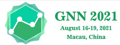 3rd International Conference on Graphene and Novel Nanomaterials (GNN 2021)