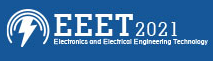 4th Intl. Conf. on Electronics and Electrical Engineering Technology--Ei Compendex, Scopus