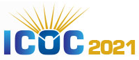 Intl. Conf. on Optical Communications