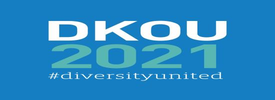 DKOU 2021 - German Congress of Orthopaedics and Traumatology
