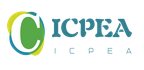 IEEE 4th Intl. Conf. on Power and Energy Applications--Ei Compendex, Scopus