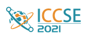 10th Intl. Conf. on Chemical Science and Engineering--Ei Compendex, Scopus