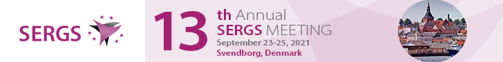 SERGS 2021 Svendborg, Denmark: 13th Annual Meeting on Robotic Gynaecological Surgery