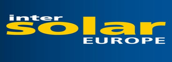 Intersolar Europe Conference 2021